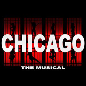 Chicago the Musical Promotional